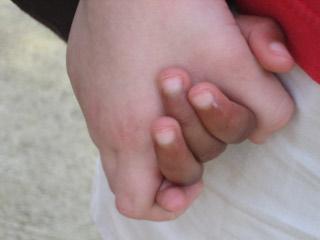 kidshands