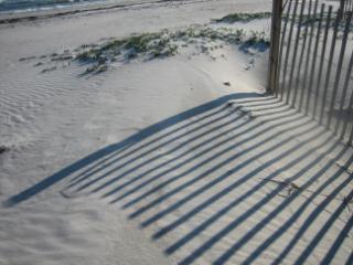 beachshadows