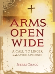 Arms Open Widejpeg