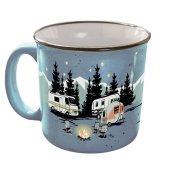 camping-mug