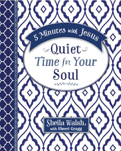 5 Min w Jesus Quiet_front cover only